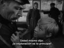 Иваново детство La infancia de Iván, 1962