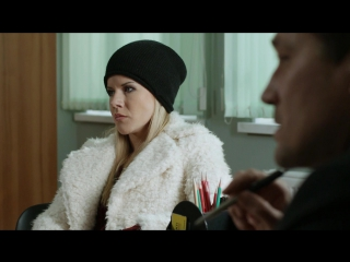 Женщина в беде 2 серия (2014) HD 1080p