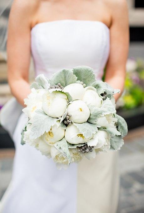 9mUvmqdUxnA - Изумительные свадебные букеты 2015 (30 фото)