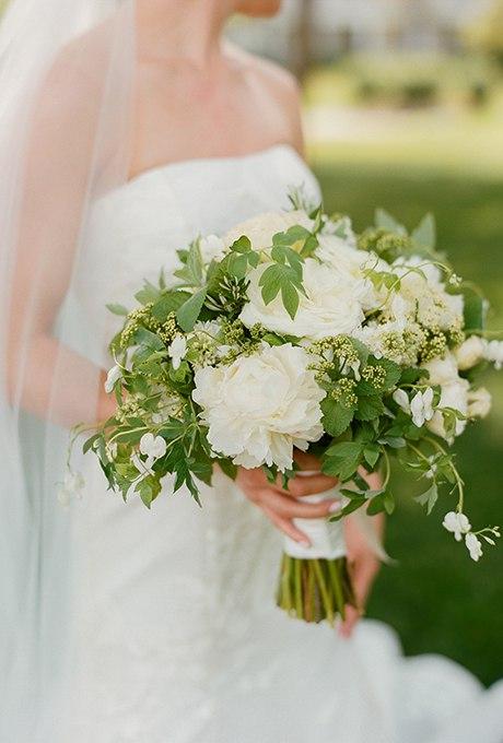 J0Vdx1 y qQ - Изумительные свадебные букеты 2015 (30 фото)