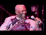 B B King Live at The Royal Albert Hall 2011
