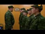Dup(01)wap.ka4ka.ru_armejskij_prikol.