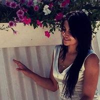 Алия Нугаева-Загидуллина фото