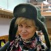 Ольга Даньшина