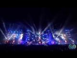 VINAI  Live Set  S2O 2016