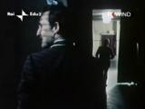 ЗАМКНУТЫЙ КРУГ (1978) - триллер. Джулиано Монтальдо