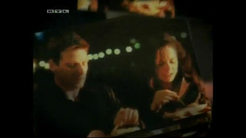Спецотряд ;Кобра /Alarm für Cobra 11 - Die Autobahnpolizei (1996 - ...) Трейлер