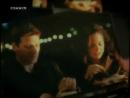 Спецотряд Кобра /Alarm für Cobra 11 - Die Autobahnpolizei 1996 - ... Трейлер