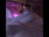 Жених и Невеста.Свадьба | vk.com/skromno Скромно. ?