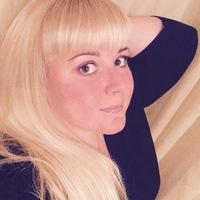 Елена Кретова