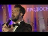 Dенис Клявер- специальный музыкальный гость на проекте
