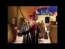 Я иду издалека./Что в кувшинах сорока́? – «Али-Баба и сорок разбойников» (Лентелефильм, 1983)