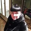 Yulia Braun