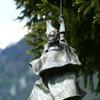 Альпийский поход Суворова. Диалоги с прошлым