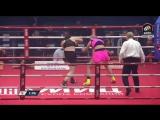 HD Svetlana Kulakova-Prisca Vicot Светлана Кулакова-Приска Вико (3.12.2016)