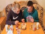 Артём,хэппи бёзтдэй)))