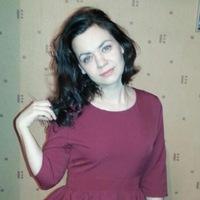 Дарианна Дашкевич