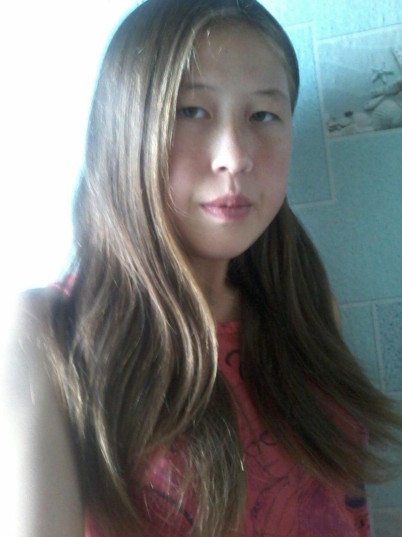 Тэли Алибекова, Партизанка - фото №12