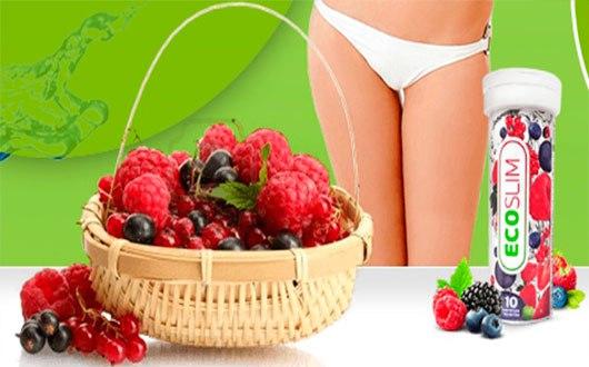диета десять дней минус 10 кг