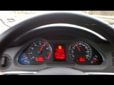 Audi a6 c6 4f v8 4.2