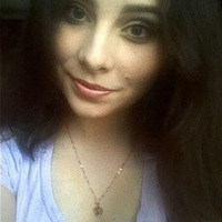 Елена Зыкова