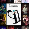 Leonora - Photography   Retouch   Cosplay