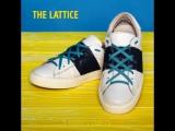 Top 5-Minute Crafts #42 6 отличных способов завязать шнурки