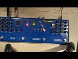 guitar processor part 5