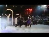 Debut De Soiree - Nuit De Folie (1988) UK Single Remix (169quotHD)