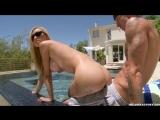 Jessie Rogers  (1080p)New Porn 2017,Anal Porno,Sex,Анальное Порно,Анал,Анальный Секс,Не Русское,Ебля,Новое Порево в HD 720p
