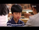 Мисс Панда и мистер Ёж.серия 9 из 16 2012 г Южная Корея