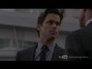 Белый воротничокWhite Collar (2009 - 2014) ТВ-ролик (сезон 4, эпизод 12)