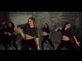 J. Balvin – Safari|Dancehall choreography by Gonchar Diana| Мастерская танца г. Калуга