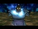 NarutoPlanet Fullmetal Alchemist_ Dream Carnival PC