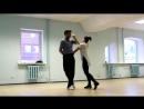 Весёлые танцы | Повторенье - мать ученья.