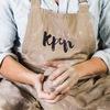 Круг – гончарная мастерская