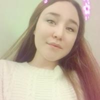 Наталья Грохотова
