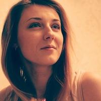 Наталия Папушина