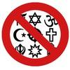 Атеистический дайджест