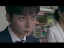 [озвучка AniVis Group] 99.9: Адвокат по уголовным делам99.9: Keiji Senmon Bengoshi (3 серия)