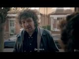 1. Боб Дилан Достучаться до Дейва