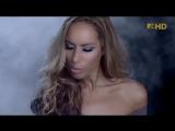 поп-баллада, клип Леона Льюис \ Leona Lewis - I See You фильм