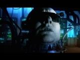 клип Gorillaz - DARE (Official Video) 2005 Альтернативная музыкаинди