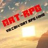🎁<<Art-Rpg>> 1.5.2 Beta Test v.7.1🎁