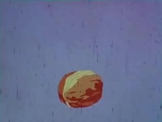 Киножурнал «Хочу всё знать» №100 (Центрнаучфильм, 1974), юбилейный