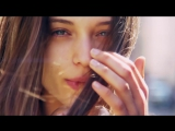 Deeperise feat. Anything But Monday - Crush (Mahmut Orhan Remix) (Unofficial Video) VK версия