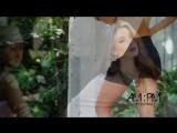 Kinky Ass | смотреть фильм онлайн виртуальный секс
