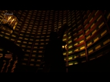 Vidocq (2001) - Check Trailer