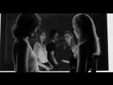 Музыка из рекламы Yves Saint Laurent - La Nuit de LHomme Eau Électrique (Vinnie Woolston, Jacquelyn Jablonski) (2017)
