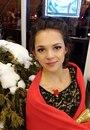 Uliana Vostrokrylova фото #21